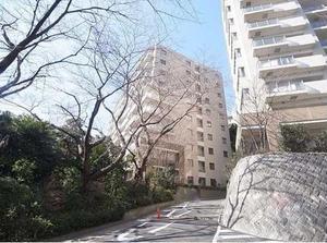 グランドメゾン東戸塚2番館