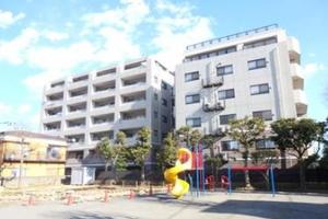 グランイーグル川崎VI