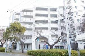 ロワール大倉山