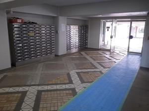 上板橋サンライトマンション