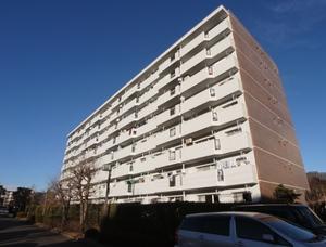 金沢シーサイドタウン並木2丁目1-1