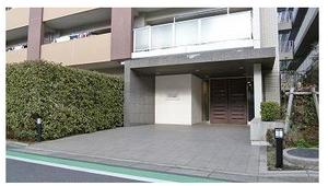 レーベンハイム横浜鶴ヶ峰