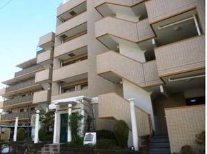 フローレンスパレス金沢文庫