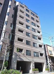 プレジャーガーデン錦糸町