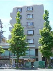 荻窪3丁目シティハウス