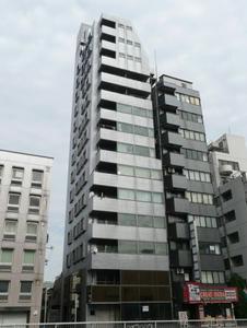 セイザ新宿