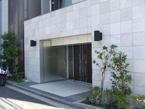 クリオ横浜鶴見