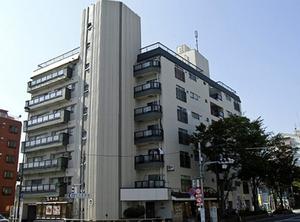 スカイタウン竹の塚