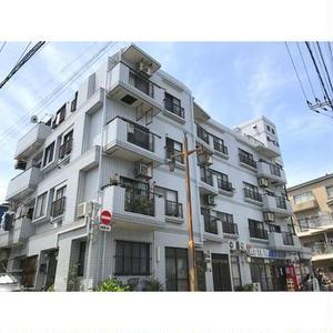 京島第一ビル