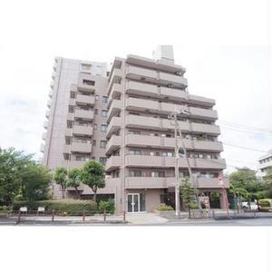ナイスアーバン東陽町仙台堀川公園