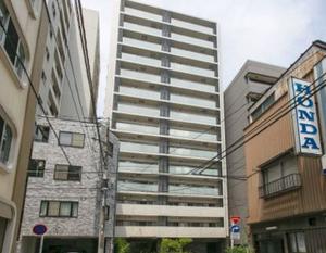 クリオ浅草橋