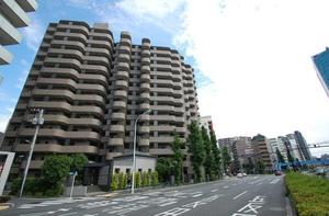 バームステージ三田